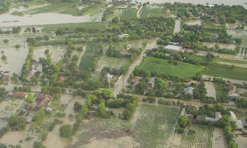 04a_inundatii