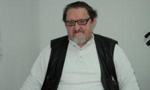Virgil Enatescu