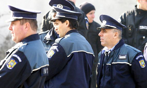 politisti_1