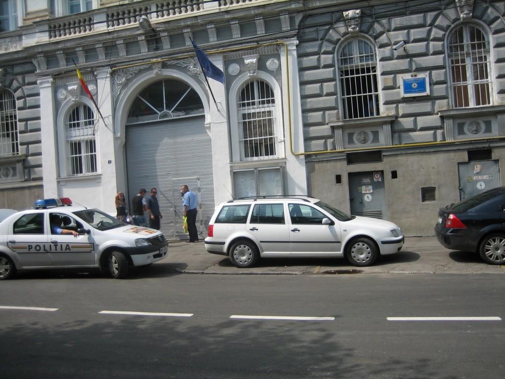 Penitenciar-SM