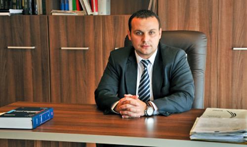 Ciprian-Ardelean-avocat