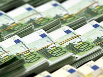 PSD pregateste o lege pentru repatrierea marilor averi