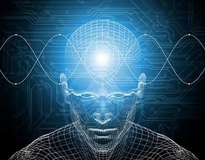 Forţa şi natura gândului