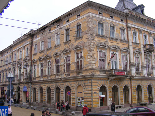 satu mare bbw personals This property might pay bookingcom a little more to be in  hotel satu mare city offers elegant rooms with free  it is located in a building dating from .