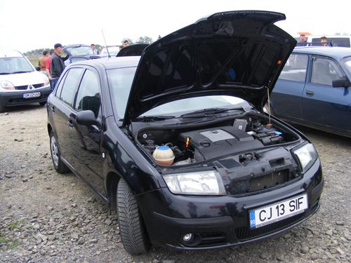 auto2