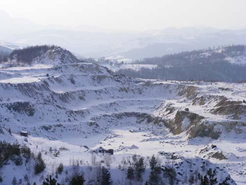 Rosia-Montana34