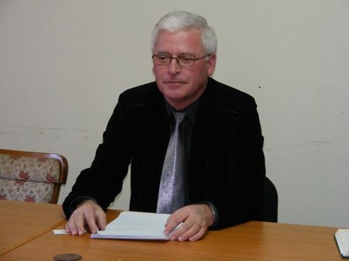 Viorel-Pintea
