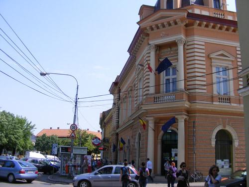 Biblioteca-(1)