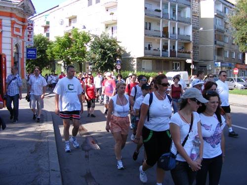 maratoncaritas11
