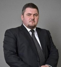 George Filip