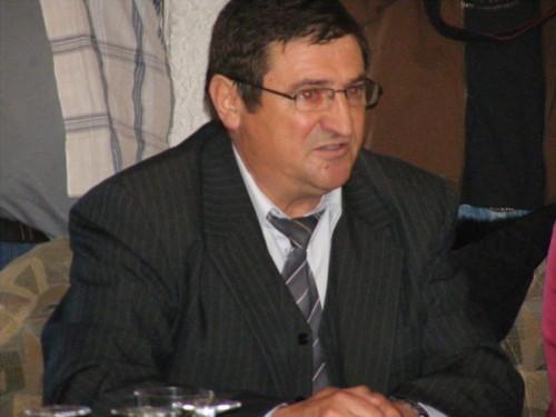 gheorghe-tilibasa
