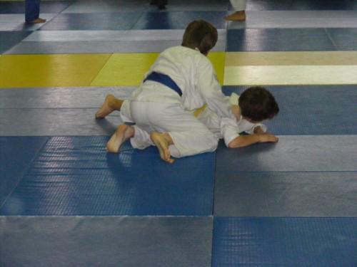 judo3