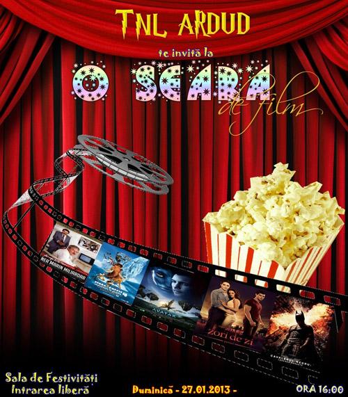 cinema-tnl