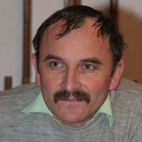Molnar-Csaba