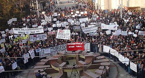 protest-gaze-sist
