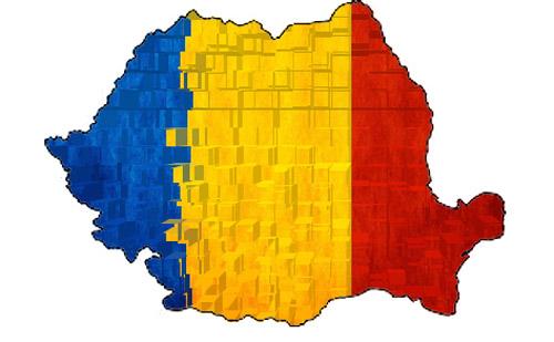 romania-national