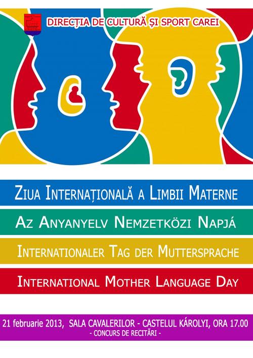 ziua-limbii-materne