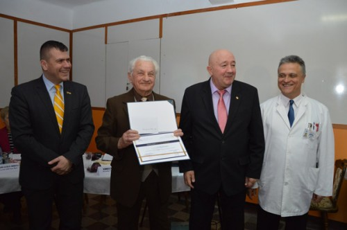 Ziua-Mondiala-a-Tuberculoze