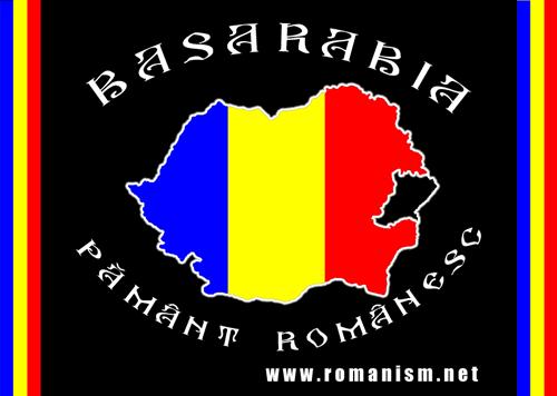 basarabia-pamant-romanesc-a