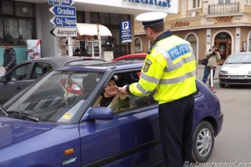 martisoare-politie3