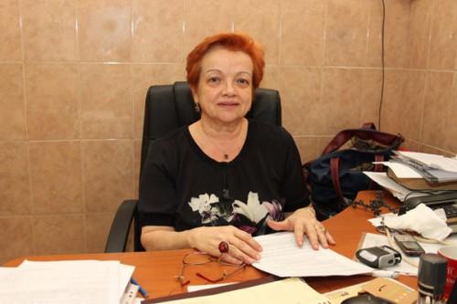 Dr.-Laura-Cismas