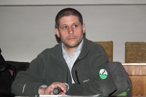 Mark-Nagy-Janos