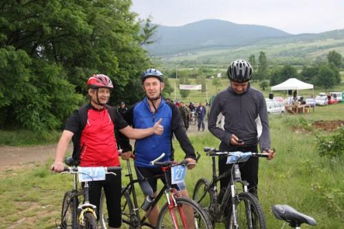 Ciclisti1