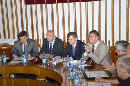 Sedinta-Apaserv-Semnare-Contract