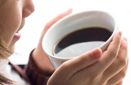 cafea-mare