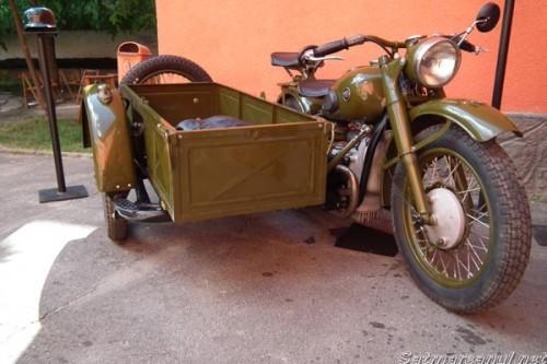 expo-moto1