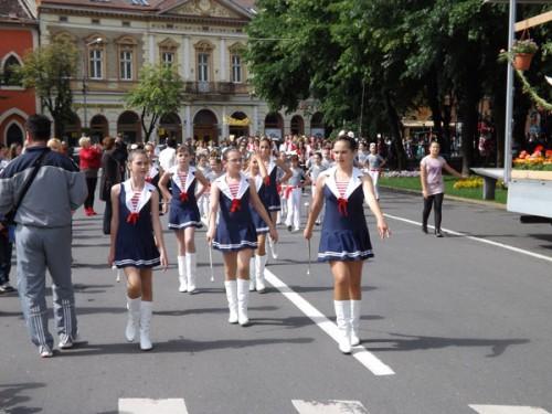 parada-florilor1
