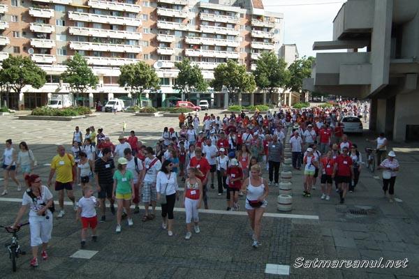 maratoncaritas6