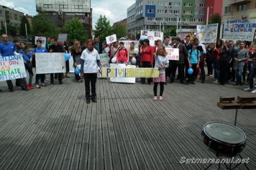mars-solidaritate1
