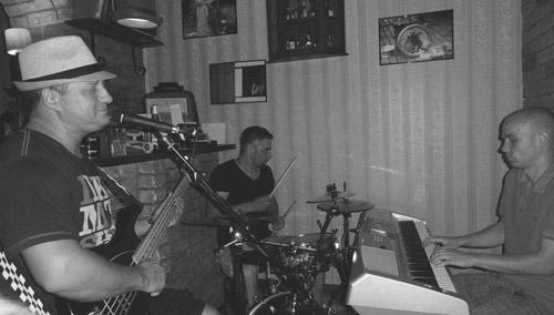 Jazz-carei