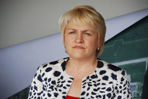 Lucia-Varga