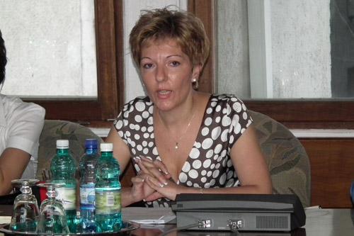 Mariana-Roman