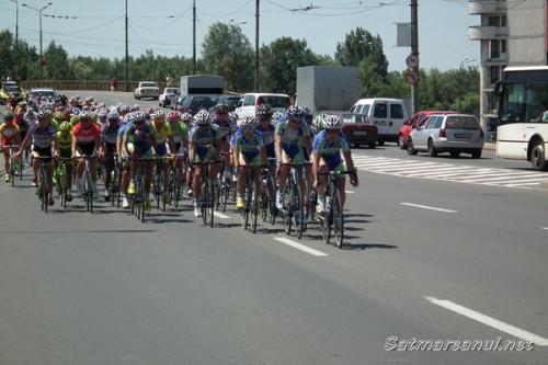 ciclism5