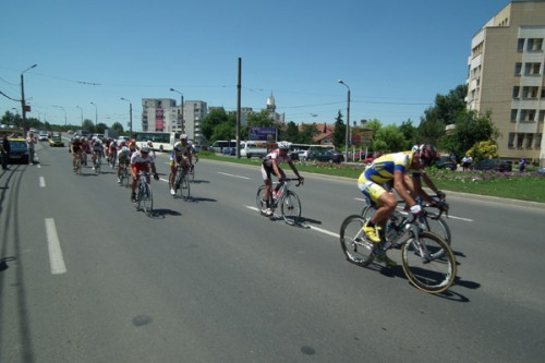 ciclism6