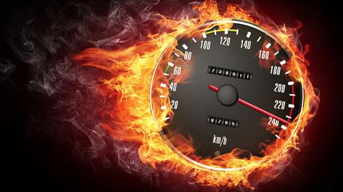 website_speed
