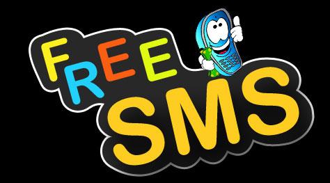 Send-free-SMS