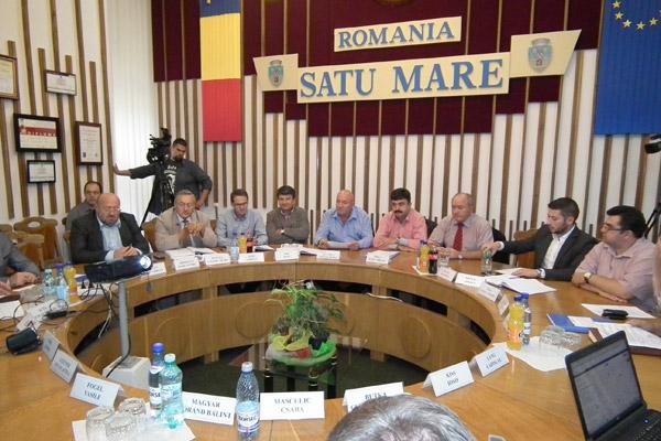 consiliul-local-sm