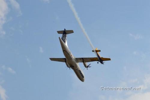 miting-aviatic-2013-40