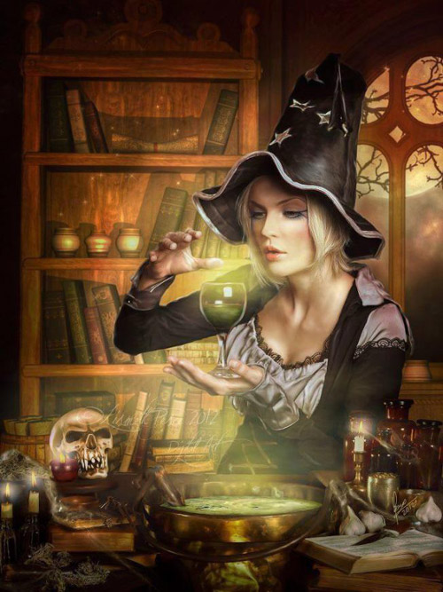 wine_witch