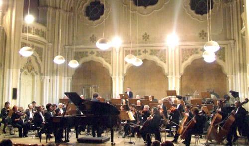 Filarmonica-Satu-Mare