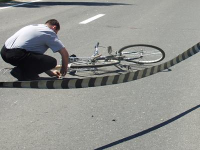 biciclist-accident