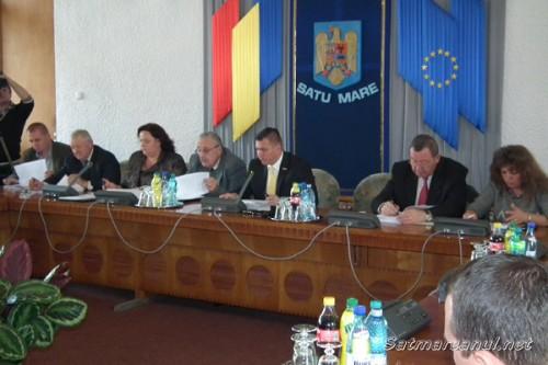 consiliul-judetean-satu-mare2