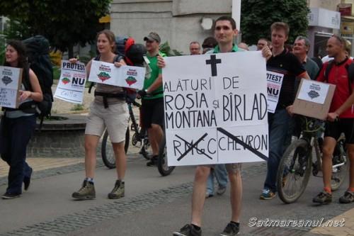 protest-rosia-montana04