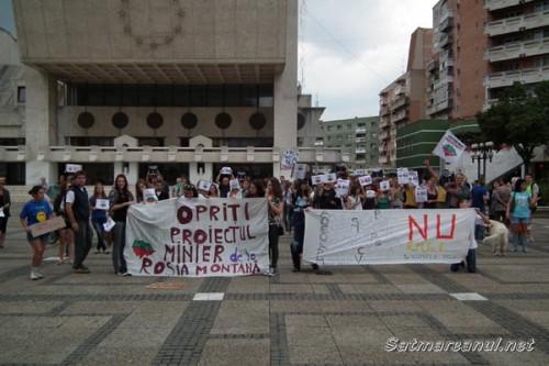 protest-rosia-montana10