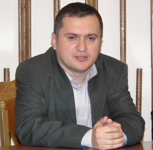 Adrian-Balaj