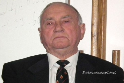 Helmut-Berner